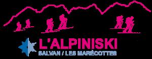 alpiniski_logo